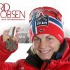 Astrid Jacobsen
