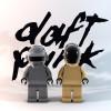 Daft punk + Lego