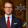 Kändisars AIK-citat