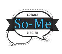 So-Me