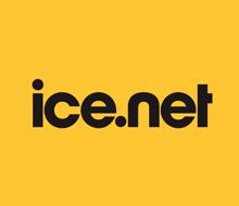 Ice.net